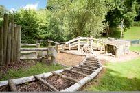 Meavy Barn Image 9