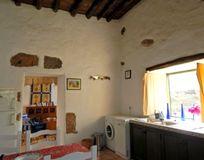 Casa Caldera - El Patio Image 5