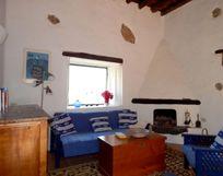 Casa Caldera - El Patio Image 2