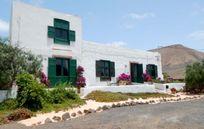 Casa Caldera - La Puesta del Sol Image 2