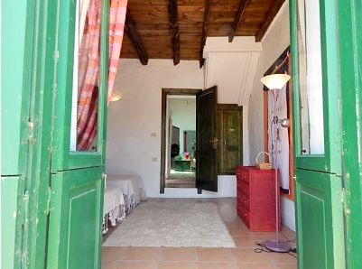 Casa Caldera - La Puesta del Sol Image 4