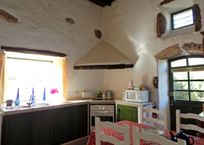 Casa Caldera - La Puesta del Sol Image 9