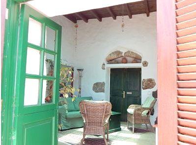 Casa Caldera - La Puesta del Sol Image 11