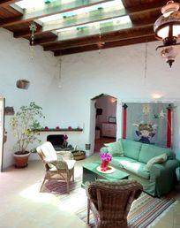 Casa Caldera - La Puesta del Sol Image 12