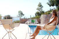 Pleiades Luxurious Villas - 3-bed Villa Image 6