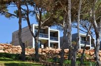Martinhal Village-1-bed+bunks Garden Apartment Image 4