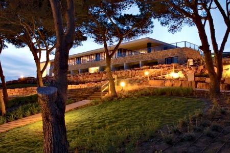 Martinhal Village-1-bed+bunks Garden Apartment Image 10