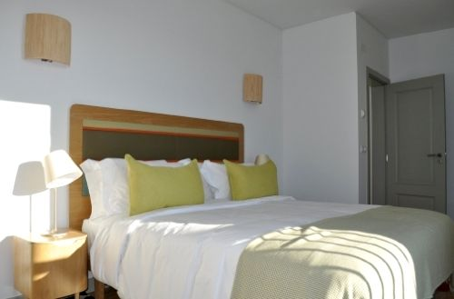 Martinhal Village-1-bed+bunks Garden Apartment Image 11
