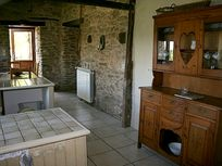 Les Chataigniers - Fig Tree Cottage Image 6