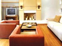 Pleiades Luxury Villas - Standard 2 Bed Villa Image 2