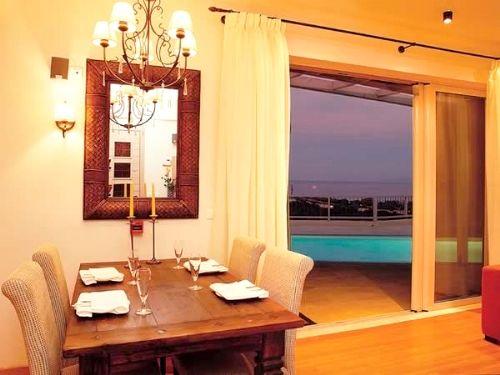 Pleiades Luxury Villas - Standard 2 Bed Villa Image 3