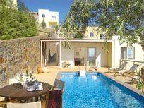 Pleiades Luxury Villas - Standard 2 Bed Villa Image 4