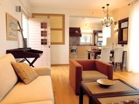 Pleiades Luxury Villas - Standard 2 Bed Villa Image 5