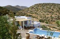 Pleiades Luxurious Villas - 3-bed Villa Image 11