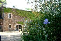 Les Chataigniers Farmhouse Image 18