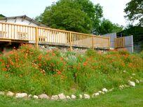 Les Chataigniers Farmhouse Image 21