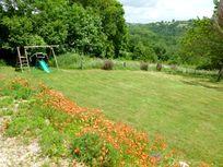 Les Chataigniers Farmhouse Image 15