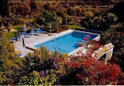 Quinta das Achadas - Bouganvillea Image 8