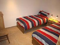 Chalet le 4-Apartment 1 Image 8