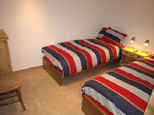 Chalet le 4-Apartment 1 Image 6