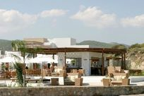 Lindian Village-Mediterraneo Classic Room Image 8