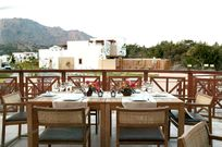 Lindian Village-Mediterraneo Classic Room Image 7