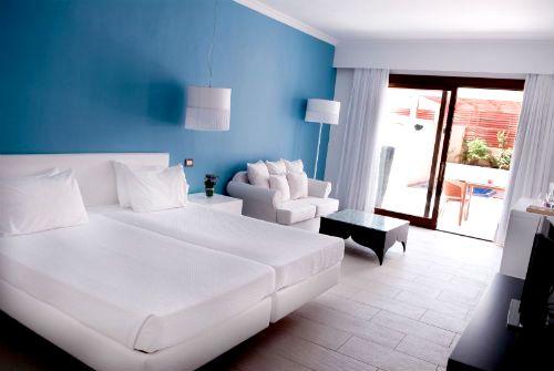 Lindian Village-Mediterraneo Classic Room Image 24