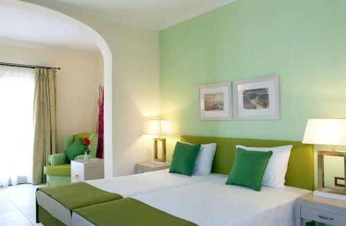 Lindian Village-Mediterraneo Classic Room Image 3