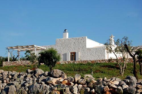 Casa Cicerali