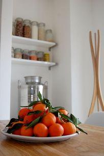 Casa Olive Image 6