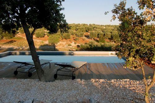 Casa Olive Image 7