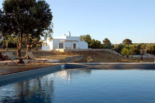 Casa Olive Image 8