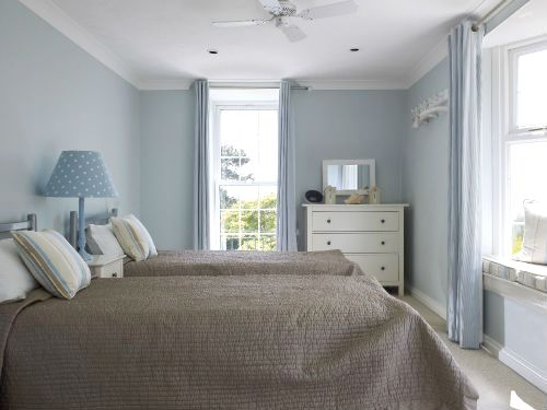 The Sussex Beach House Image 7