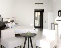 Almyra - Terrace Sea View Room Image 12