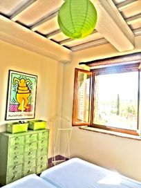 Sunflower Springs - Tignanello Image 6