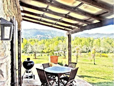 Sunflower Springs - Tignanello Image 9