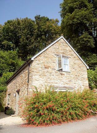 South Devon Cottages - Three (P) Image 2