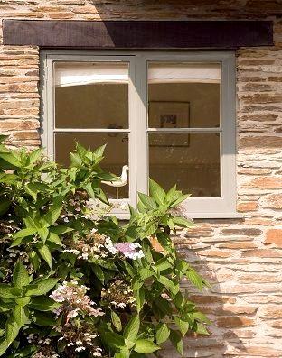 West Charleton Grange - Twysden Image 13