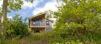 The Cornwall - Cornwall Lodge Silver Vista Image 5