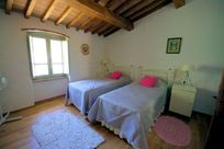 Villa Valeria Image 12