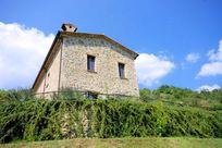 Villa Valeria Image 24