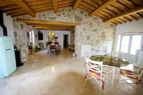 Villa Valeria Image 5