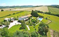 Le Sarrail - Maison Olive Image 3