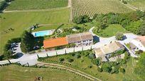 Le Sarrail - Maison Olive Image 17