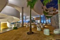 Baobab Suites - Serenity Rio Image 12