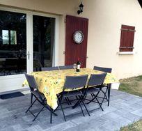 Chez Humphries Image 14