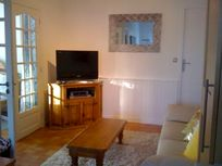L'Ecurie - 2 bedroom gite sleeping up to 5 Image 22