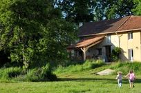 Hope Cottage Image 22