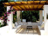 Villa Rustic Puglia Image 8