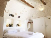 Villa Rustic Puglia Image 11